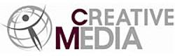 Creative Media